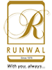 Runwal My City